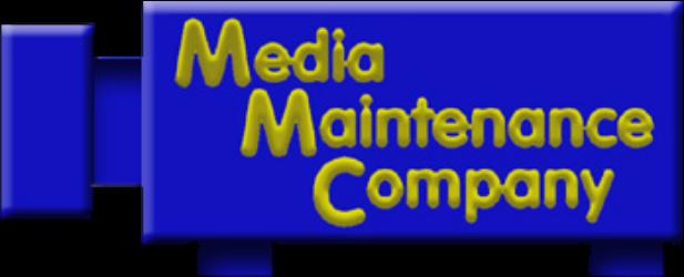 Mediamco.com